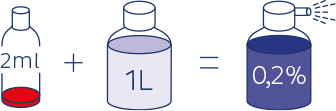 Stężenie 0,2% - image